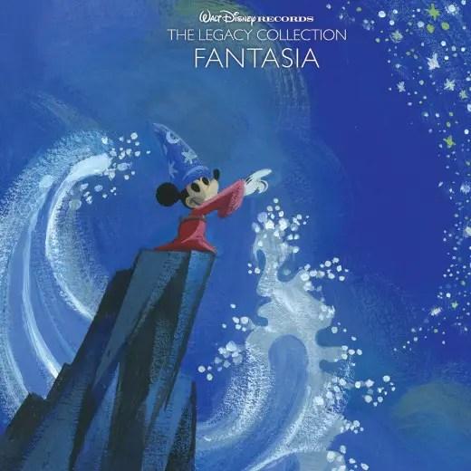 Fantasia-Legacy-Digi-520x520