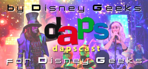 dapscast_tparty_featured