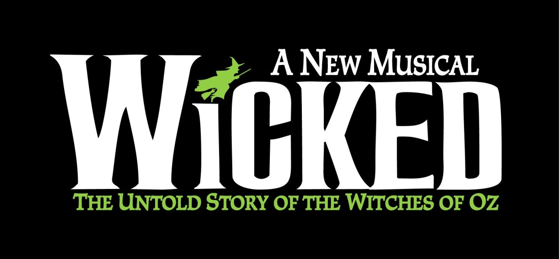 Wicked Coming to Movie Theaters in 2016
