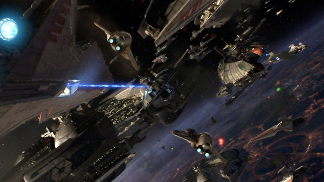 revenge-of-the-sith-3d-1536x864-576583934715