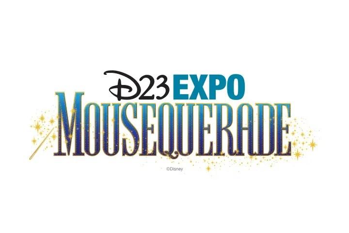 D23EXPO_Mousequerade_Logo