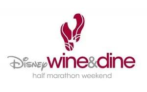 WineNDine