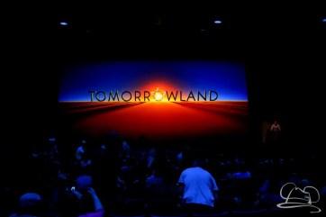 Tomorrowland Preview at Disneyland-19