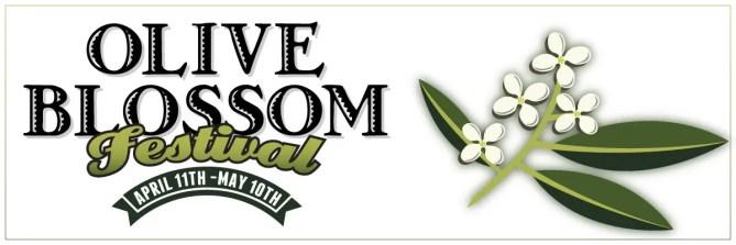 olive-blossom-slider