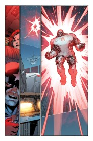 Amazing_Spider-Man_Renew_Your_Vows_1_Preview_4