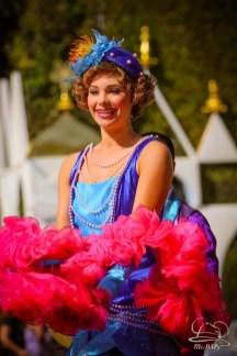 Disneyland April 26, 2015-108