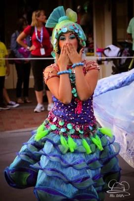 Disneyland April 26, 2015-147