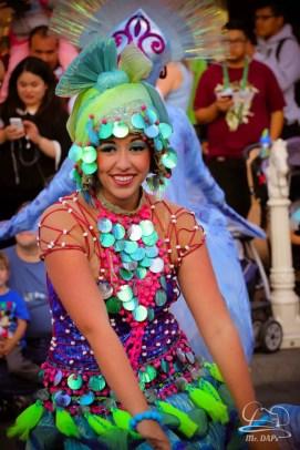 Disneyland April 26, 2015-157