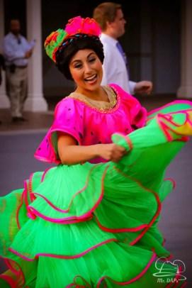 Disneyland April 26, 2015-167