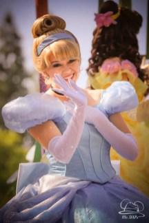 Disneyland April 26, 2015-92