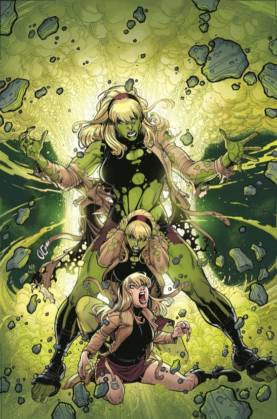 Future_Imperfect_1_InGwenible_Hulk_Bradshaw_Variant
