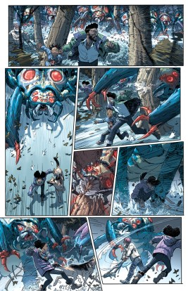 Infinity_Gauntlet_1_Preview_3
