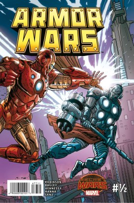 SecretWars_ArmorWarsCVR