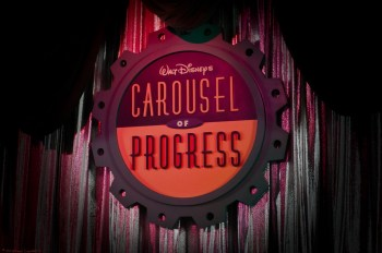 carouselofprogresssign
