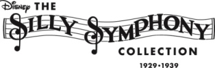 0a.SillySymph.LOGO.w.Disney.FINAL