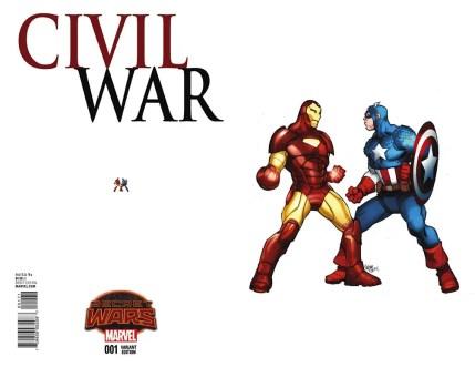 Civil_War_1_Ferry_Ant-Sized_Variant
