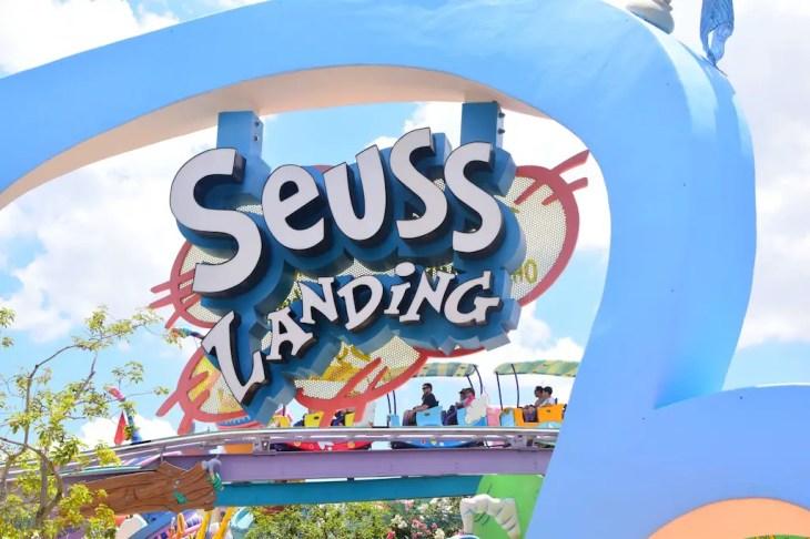 IslandsOfAdventure 125