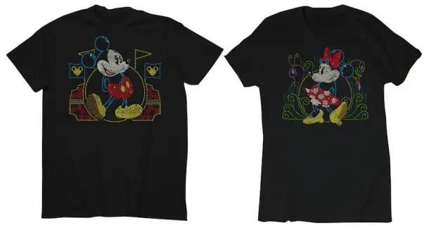Disney_shirts (1)