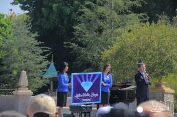 Disneyland 60th Anniversary - July 17, 2015-21