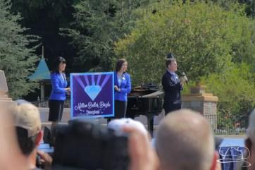 Disneyland 60th Anniversary - July 17, 2015-22