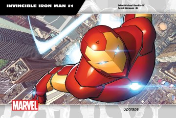 Invincible_Iron_Man_1_Promo