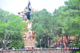 MagicKingdom 24