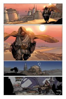 Star_Wars_7_Preview_3