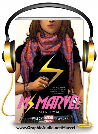 ms-marvel-headphones