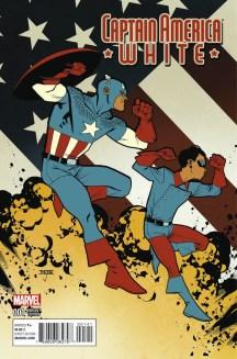 Captain_America_White_1_Asrar_Variant