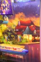 DisneyParksD23 35