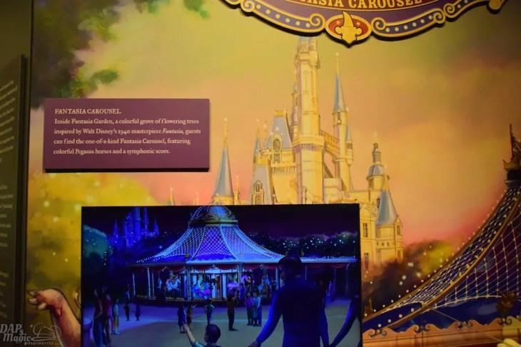 DisneyParksD23 50