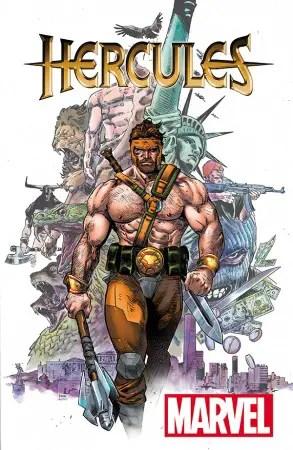Hercules_1_Cover