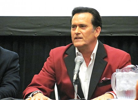 bruce-campbell-wwcc-2015