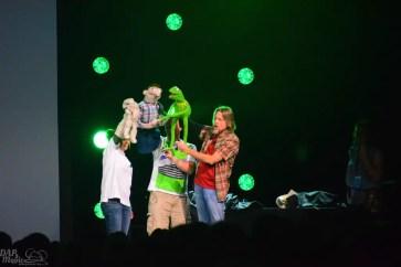 Muppets 15