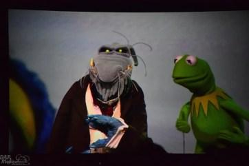 Muppets 17