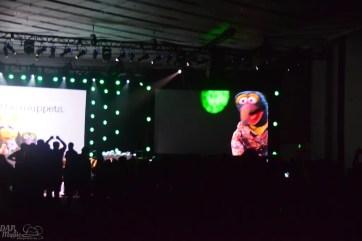 Muppets 7