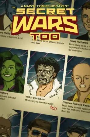 Secret_Wars_Too_1_Cover