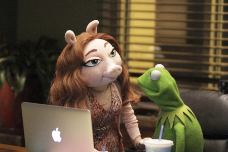 150901-news-kermit-denise