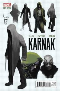 Karnak_1_Zaffino_Design_Variant