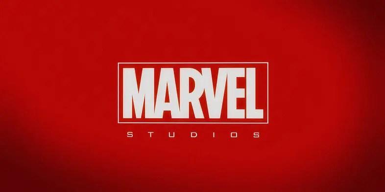 Marvel Studios Logo