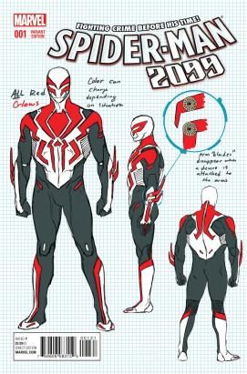 Spider-Man_2099_1_Anka_Design_Variant