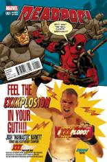 Deadpool_1_Johnson_Candy_Variant