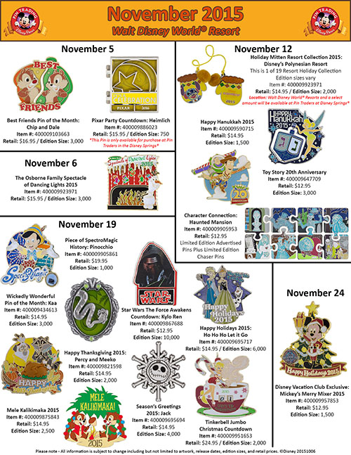 Disney Pins_Nov (3)
