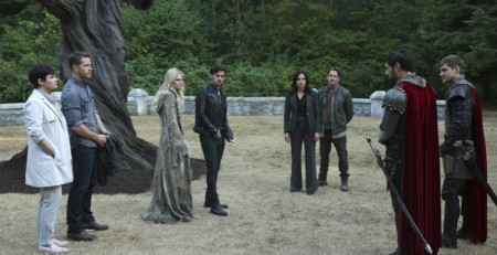 Once-Upon-a-Time-season-5-camelot1