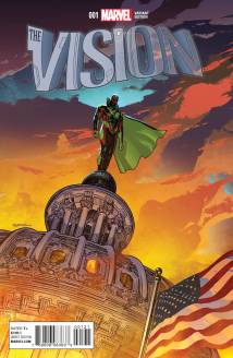 The_Vision_1_Sook_Variant