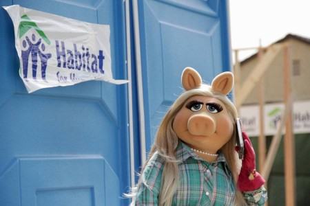 WalktheSwine_MissPiggy