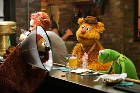 recaps-muppets