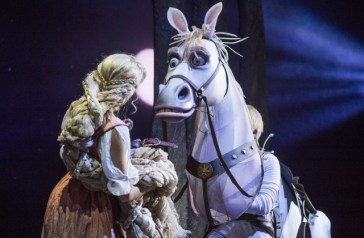 Tangled the Musical (8)