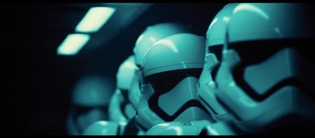 Star-Wars-Episode-VII-Trailer-3