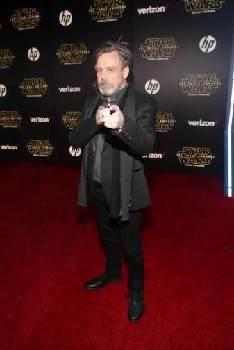 Star Wars_red carpet (7)